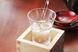 鮮度が大事の日本酒!