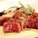 こだわりの肉バル料理を取り揃えています。