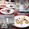 レストラン la Coccinelle ラ コクシネルの写真