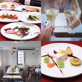 レストラン la Coccinelle ラ コクシネル ごはん,レストラン,居酒屋,グルメスポットのグルメ