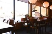 藤屋食堂の雰囲気2