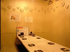風見鶏 かざみどり 烏丸六角店の特集写真