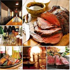 肉&チーズ Carneの写真
