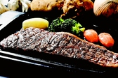 魚祭のおすすめ料理2