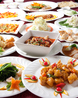 中国料理 満漢楼のおすすめポイント1
