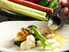 創作料理と京野菜のびすとろ KIZANOのおすすめポイント2