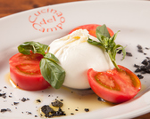 Cucina del Campo クッチーナ デル カンポのおすすめ料理3