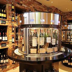 Grand Marche Du Vinの写真