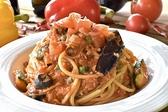 イタリアンカフェ モレットのおすすめ料理2