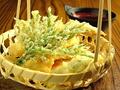 料理メニュー写真【岡山の旨いものを味わえる飛鳥の魅力を徹底解剖】~料理編~
