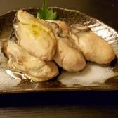 麦酒庵 大塚店のおすすめ料理2