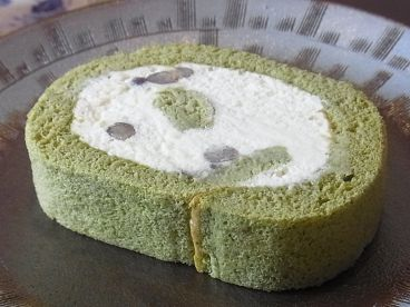 和かふぇ びぃんずのおすすめ料理1