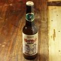 料理メニュー写真エチゴビール(新潟県) ヴァイツェン