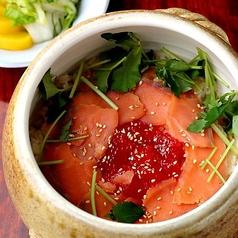 内神田 ながいのおすすめ料理1