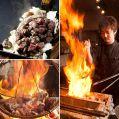 鶴龍 かくりゅう 池袋東口店のおすすめ料理1