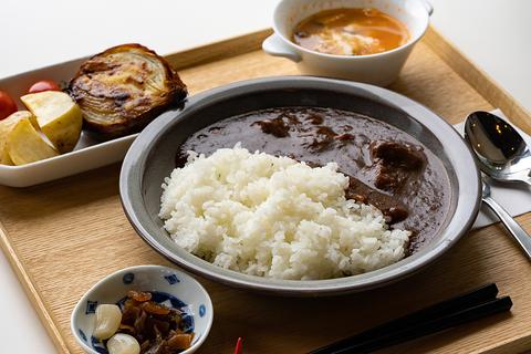 DINING PORT 御料鶴 (ダイニングポート ゴリョウカク)