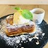 J cafe 福山店のおすすめポイント1
