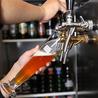 クラフトビールと炭火焼居酒屋 麦酒商店のおすすめポイント2