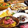 HANABI 立川店のおすすめ料理1