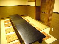 【平日】フリーでもOK!ゆったり個室使えます!!