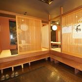 OFUKURO酒場 タンポポの雰囲気2