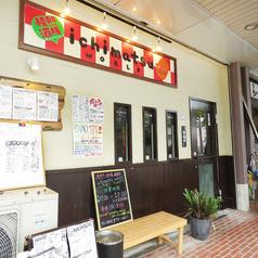 情熱酒場 ichimatsu worldの写真