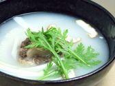 焼肉 とらじのおすすめ料理3