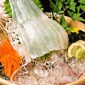 海風土 博多のおすすめ料理3