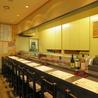松葉寿司 川口のおすすめポイント3