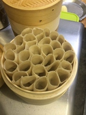 山西亭 刀削麺のおすすめ料理2