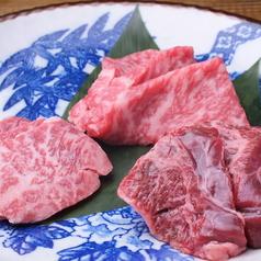 四五六 立川店のおすすめ料理1