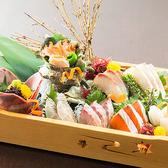 千の庭 甲府店のおすすめ料理2