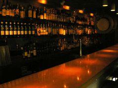 バー アール Bar Rの画像