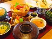 辻菊のおすすめ料理2