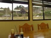 水車茶屋の雰囲気2
