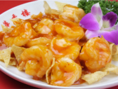 中華料理 華香楼 蒲田 西口本店のおすすめ料理2