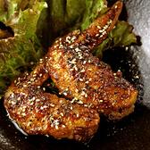七輪焼鳥 一鳥 都島店のおすすめ料理3