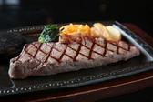 ステーキハウス ナカムラのおすすめ料理2