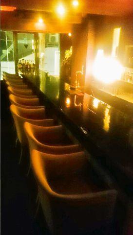 Grand mam's Bar|店舗イメージ2