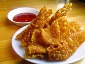 ウミガメ食堂のおすすめ料理3
