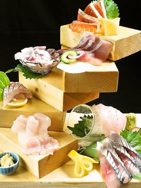 饗 KYOU 札幌のおすすめ料理1