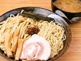 ラーメン景虎のおすすめ料理3