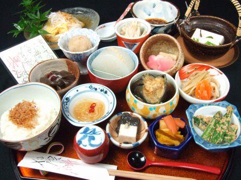 京料理 やまの - 京都御所・西陣の結納・顔合わせ …