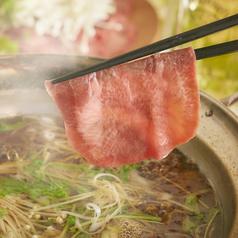 一期 ichigo 名駅店のおすすめ料理1