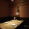 やきとり道場 翠や 長野 善光寺 口店のおすすめポイント3