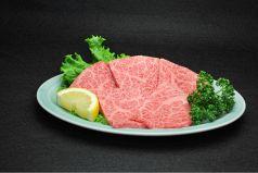 味の名門 焼肉 ソウル 桃谷店の写真