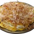 料理メニュー写真九条ネギのネギ焼き