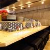 築地直送鮪と肉刺しパラダイス シギ shigi 38のおすすめポイント3
