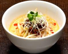中国家庭料理 北斗 青山店のコース写真