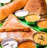 インド料理 リスタのおすすめポイント2